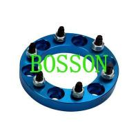 Buy cheap WINCH ACCESSORIES Wheel spacer& Adaptor product