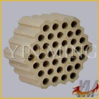 China Refractory for glass kiln Silica Brick For Hot Blast Stove on sale