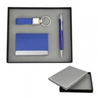 Buy cheap High quality business gift set product