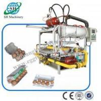 Buy cheap TilteringEggCartonMachine product