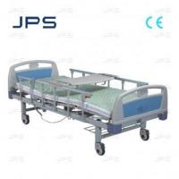 Buy cheap MEDICAL EQUIPMENT HOSPITAL BED product