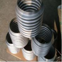 China Stainless steel pipe stainless steel corrugated hose pipe wholesale