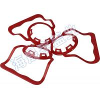 Buy cheap Buckle series Buckle -19 product