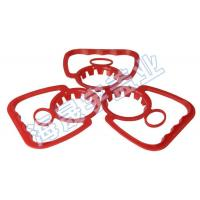 Buy cheap Buckle series Buckle -22 product
