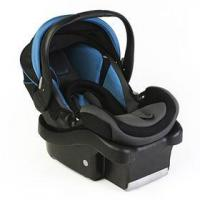 Onboard  Air Infant Car Seat Stroller