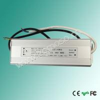 China MSI-20(A) Type:LED Integrated Driver wholesale