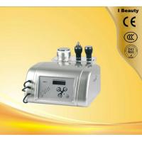 Buy cheap cavitation GS8.2 product