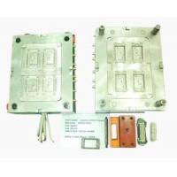Buy cheap Special Mold Thermoplay Hot Runner product