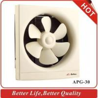 China 12 Inch Exhaust Fan on sale