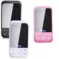 Buy cheap Mp3/Mp4 Player 1.8'' TFT Screen portable mp4 player PB-M413 product