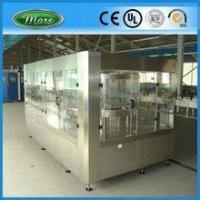 Buy cheap Packaging Machine For Soda Water product