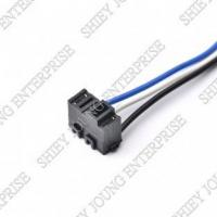 Buy cheap Headlamp Connector Harnesses SJ-85070 product