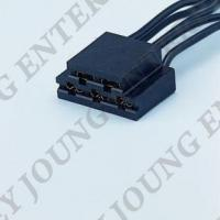 Buy cheap Wire Harnesses SJ-83008 product
