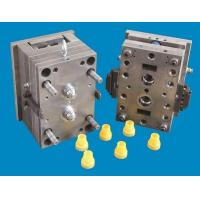 China Plastic Mould Mold Shaping/MA35 wholesale
