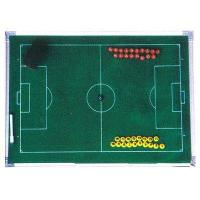 China High quality soccer sport equipment soccer coach board on sale