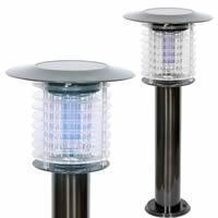 Buy cheap Bugs Maze Lv-03 Upgrade Solar Mosquito Lamp product