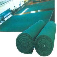 Buy cheap Hottest gym equipment martial art gymnastics mat for sale product