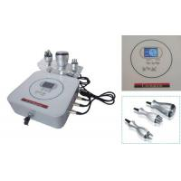 Buy cheap Cavitation and RF Beauty Machine product