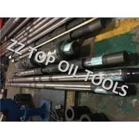 Buy cheap Downhole Tester Valve from wholesalers