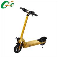 Buy cheap Electric Scooter China Cheap folding electric scooter weight balancing scooter product