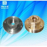 Stone Diamond Tools Quad Flange Adapters for Diamond Saw Blade