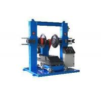 Tyre Shredder Tyre Retreading Machine