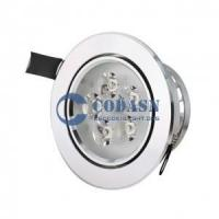 Led To Replace Halogen Downlights Quality Led To Replace Halogen Downlights