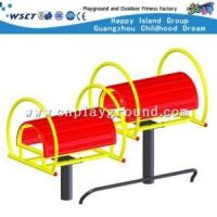 Buy cheap Outdoor Exercise Gym Equipment On Stock (m11-03909) product