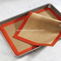 Buy cheap Bakeware Baking Liner product