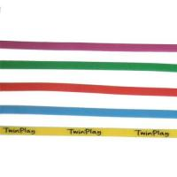Buy cheap silicone band product
