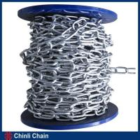 Buy cheap WELDED CHAIN 764 chain456668535 product