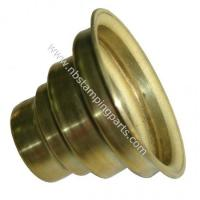 Buy cheap metal spinning DD0032 product