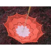Buy cheap Parasols RH-LP16 product