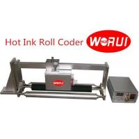 WRML-300A Friction Ink Roll Coder