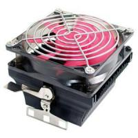 Buy cheap K803-925CA Using 9 cm fan provides more powerful airflow. product