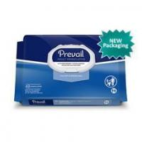 Buy cheap Prevail Adult Incontinence Washcloths product