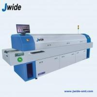 Buy cheap JW-660 reflow oven product