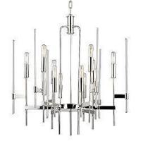 Hvl 2430 as well 301701570051 additionally Crystal Chrome Chandelier Pendant Light With Crystal Beaded Drum 66547afc3b6a4fc2 as well Galaxy Wide Chandelier also S Italian Glass Chandeliers. on mid century ceiling light
