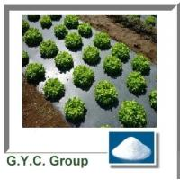 Buy cheap GY-DG-84/85 High Effective degradable & decompositional Additive for plastic product