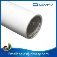 Buy cheap Premium Satin Photo Paper product