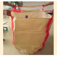 Buy cheap PP container bag product