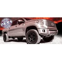 Buy cheap Leveling Kits product