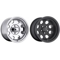 Buy cheap Truck/Jeep Wheels product