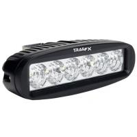 Buy cheap LED Work Lights product
