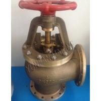 Marine Bronze Sea Sution Valve