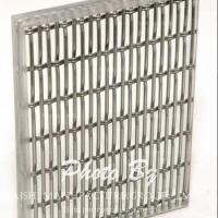 Wire Mesh For Laminated Glass 47039850