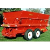 Buy cheap Gin Trash Spreader product