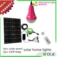 solar outdoor lamps quality solar outdoor lamps for sale