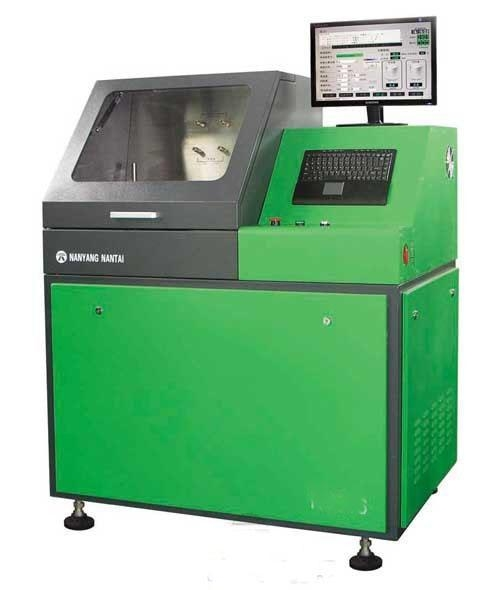 Common Rail Injector Test Bench For Sale 28 Images Common Rail Injector Test Bench Of