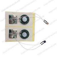 China Pre-record sound chip s-3007D on sale